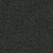 Customizable outdoor series Rustic Tiles YHT179