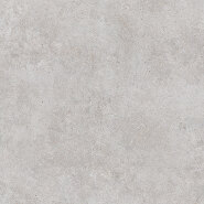 Grey Rustic Tiles YFH602