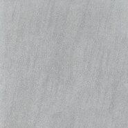 Newest Elegant Top Quality Custom Tag Swan Stone Series Full Body Tiles YSK103U