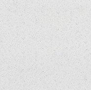 Grey Sangria Series Rustic Tiles YSAG661D