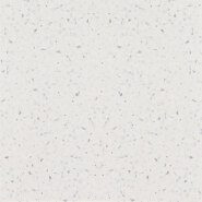 Hot Sales Quality Guaranteed Various Design Sangria Series Rustic Tiles YSAG601J
