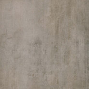 Hot New Products Samples Are Available Fancy Design Saffire Series Rustic Tiles YSFF606