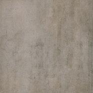 600*600 brown Saffire Series Rustic Tiles YSFF606