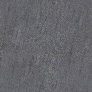 Advertising Promotion Super Quality Unique Design Swan Stone Series Full Body Tiles YSK107U