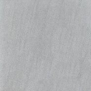 Low MOQ High Quality Hot Design Swan Stone Series Full Body Tiles YSK103C