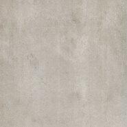 Suitable for restroom Saffire Series Rustic Tiles YSFF605
