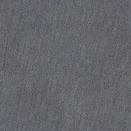 Hotsale High Quality Custom Design Swan Stone Series Full Body Tiles YSK107