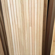Dongming Sanxin Wood Industry Co., Ltd. Other Wood