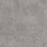 600*600 brown waterproof rustic tiles YFH604