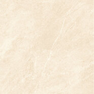 Professional Factory Supply Super Quality OEM Design Saffire Series Rustic Tiles YSFF656