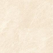 OEM Design Beige Rustic Tiles YSFF656