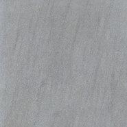 Hot Sell Promotional Good Quality Customized Swan Stone Series Full Body Tiles YSK105U