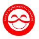 Huizhou Lucky Lighting Co., Limited
