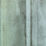 600*600 Grey Waterproof Rustic Tiles YCR6014P