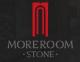 Foshan Mono Building Material Co., Ltd.