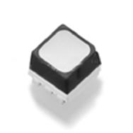 SHENZHEN SHIHE OPTOELETRONIC TECHNOLOGY CO.,LTD. Lighting Accessories