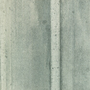 Opening Sale Samples Are Available Custom Design Capri Stone Series Rustic Tiles YCR6015P