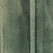 600*600 Grey Rustic Tiles YCR6015P