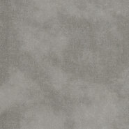 Grey Rustic Tiles YDF603B