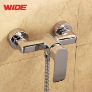 Guangdong Weiqiang Sanitary Ware Co.,Ltd Shower Mixer