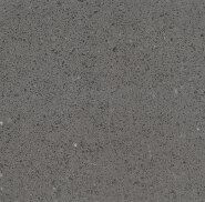 600*600 Brown Durban Series Rustic Tiles YDGM923