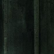 Dark Grey Capri Stone Series Rustic Tiles YCR6016P