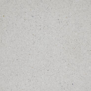 Gray waterproof Rustic Tiles YDGM911