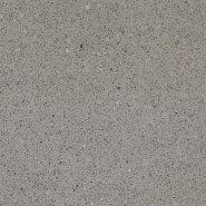 Brown waterproof Durban Series Rustic Tiles YDGM931