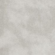 600*600 grey Waterproof Rustic Tiles YDF601B