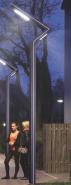 Garden lights JB-GN001A2