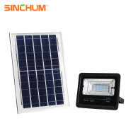ZHONGSHAN XINCHUANGMING ELECTRONIC TECHNOLOGY CO.,LTD Solar Spot Lights