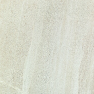 Top10 Best Selling Premium Quality Brand Design Capri Stone Series Rustic Tiles YCR6020P