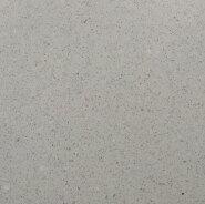 600*600 grey Rustic Tiles YDGM921