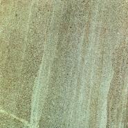 Beige living room Rustic Tiles YCR6021P