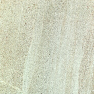 Best Selling Elegant Top Quality Nice Design Capri Stone Series Rustic Tiles YCR6021P