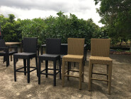 Bar Chair FCO-03