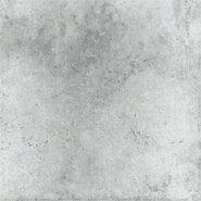 SENNORWELL Erebus Series Rustic Tiles