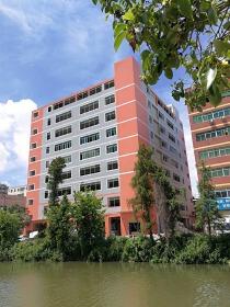 Zhongshan Qingmu Yiju Lighting Co., Ltd.