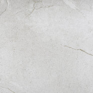 Simple style Pietra series rustic tiles YPI602