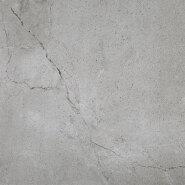 Grey waterproof Pietra series rustic Tiles YPI603