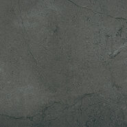 Brown 600*600 Pietra Series Rustic Tiles YPI604