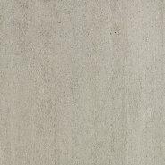 Brown Waterproof Oceania Series Rustic Tiles YOK603P