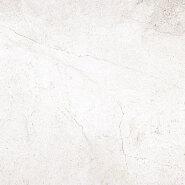 600*600 Beige Pietra Series Rustic Tiles YPI601