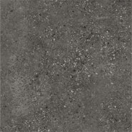 600*600 Brown Erebus Series Rustic Tiles YEEB042
