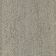 Oceania series Rustic Tiles YOK604P