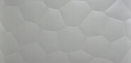 New Product Highest Level Fancy Design Relief Series Full Body Tiles YRL2931