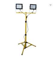 Ningbo Sunshinelux Lighting Technology Co.,Ltd Tripod Lights