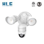 Shenzhen LanHe Lighting Co.,Ltd. Fire Emergency Light