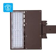 Shenzhen LanHe Lighting Co.,Ltd. Garage & Shed Lighting