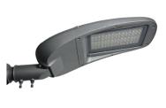 Ningbo Sunshinelux Lighting Technology Co.,Ltd Electric Power Street Lights